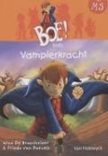 Bekijk details van Vampierkracht