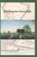 Bekijk details van Surinaams huwelijk