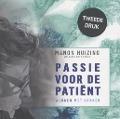 Bekijk details van Passie voor de patiënt