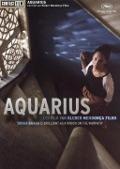 Bekijk details van Aquarius