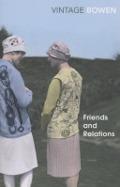 Bekijk details van Friends and relations