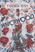 Bekijk details van Whichwood