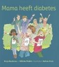 Bekijk details van Mama heeft diabetes