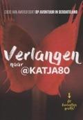 Bekijk details van Verlangen naar Katja80