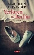 Bekijk details van Verloren in Berlijn