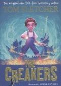 Bekijk details van The Creakers