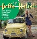 Bekijk details van Sonja's Bella Italia