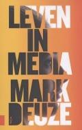 Bekijk details van Leven in media