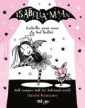 Bekijk details van Isabella gaat naar het ballet
