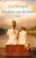 Bekijk details van Kinderen van de rivier