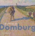 Bekijk details van De schilders van Domburg
