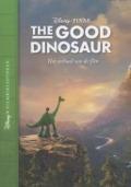 Bekijk details van The good dinosaur