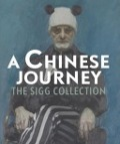 Bekijk details van A Chinese journey