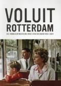 Bekijk details van Voluit Rotterdam