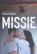 Bekijk details van Missie