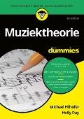 Bekijk details van Muziektheorie voor dummies®