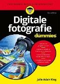 Bekijk details van Digitale fotografie voor dummies