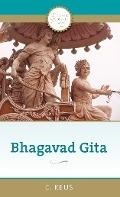 Bekijk details van Bhagavad Gita