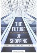 Bekijk details van The future of shopping