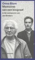 Bekijk details van Memoires van een biograaf