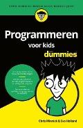 Bekijk details van Programmeren voor kids