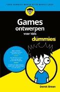 Bekijk details van Games ontwerpen voor kids