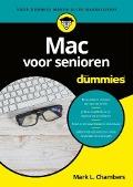 Bekijk details van Mac voor senioren voor dummies®