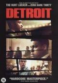 Bekijk details van Detroit