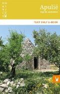 Bekijk details van Apulië