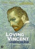 Bekijk details van Loving Vincent