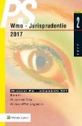 Bekijk details van Wmo-jurisprudentie