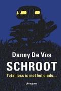 Bekijk details van Schroot