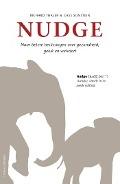 Bekijk details van Nudge
