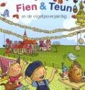Bekijk details van Fien & Teun en de vogeltjesverjaardag