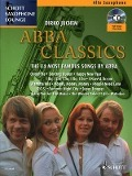Bekijk details van Abba classics