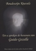 Bekijk details van Tot u spreken de hersenen van Guido Gezelle