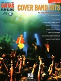 Bekijk details van Cover band hits