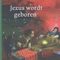 Bekijk details van Jezus wordt geboren