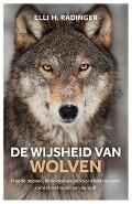 Bekijk details van De wijsheid van wolven