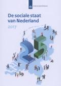 Bekijk details van De sociale staat van Nederland 2017
