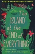 Bekijk details van The island at the end of everything