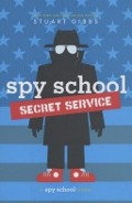 Bekijk details van Spy school secret service