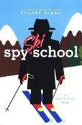 Bekijk details van Spy ski school