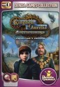 Bekijk details van Kingdom of Aurelia