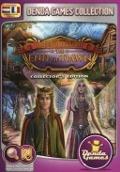 Bekijk details van Queen's Quest III