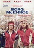Bekijk details van Borg McEnroe