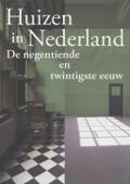Bekijk details van Huizen in Nederland