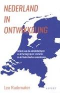 Bekijk details van Nederland in ontwikkeling