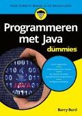 Bekijk details van Programmeren met Java voor dummies®