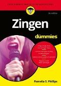 Bekijk details van Zingen voor dummies®